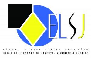 GDR - ELSJ - Logo 5'