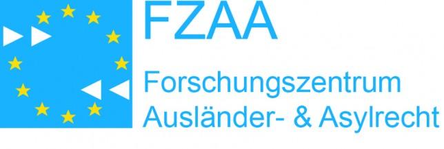 RTEmagicC_FZAA-Text-farbig_DE_02.jpg
