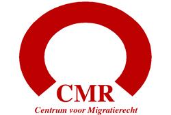 cmr_logo_Nijmegen