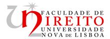 Logo_fdunl_Orig