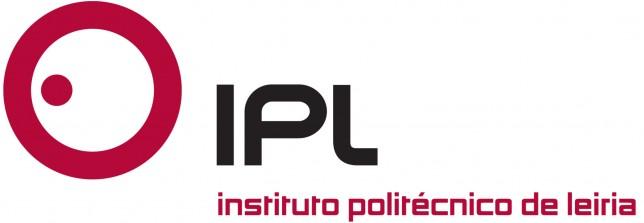 IPL instituto politecnico de Leiria
