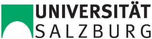 UniSalzburgLogo-313x81