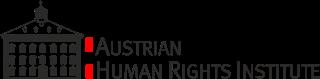 Logo ÖIM_rotweißrot-links-EN
