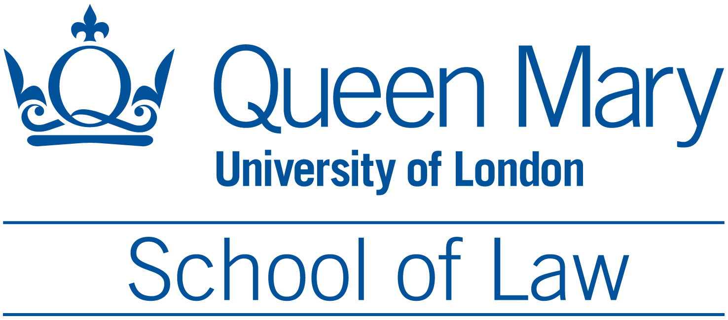 Llm Intellectual Property Queen Mary