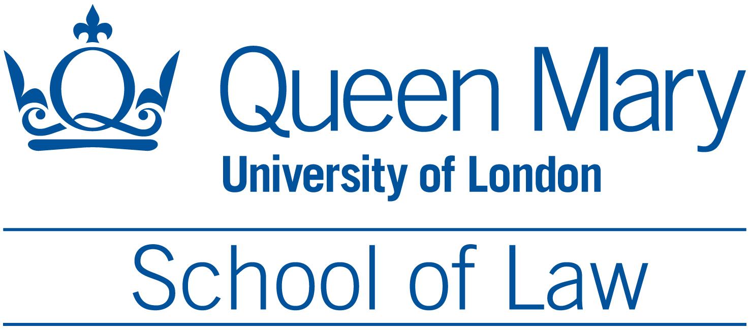 Intellectual Property Llm London