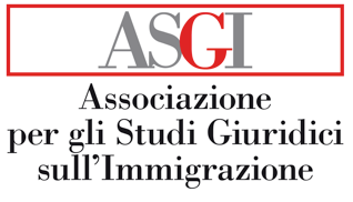 The new Italian law on unaccompanied minors: a model for the